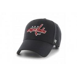 Casquette NHL 47brand Washington Capitals