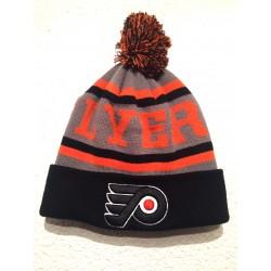 Bonnet NHL des Flyers de Philadelphie