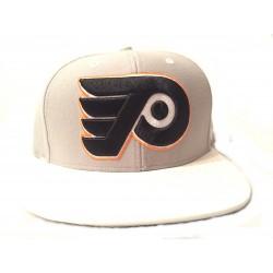 Casquettes NHL Flyers Philadelphie