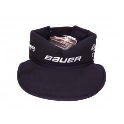 Protège cou Bauer avec bavette NLP8