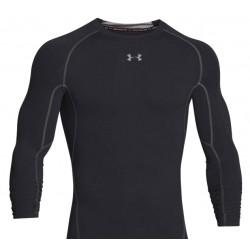 Tshirt compression UA manches longues