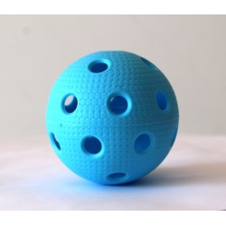 Balle Floorball