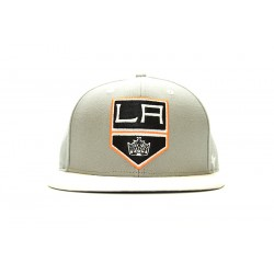 Casquettes NHL Los Angeles Kings