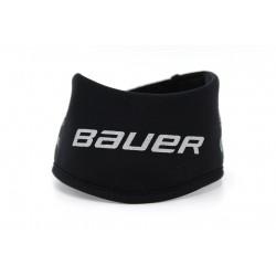 Protège cou Bauer  NLP20 CORE