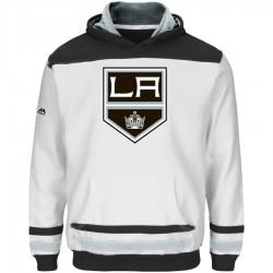 Sweat Adulte NHL à capuche des Kings de Los Angeles