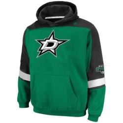 Sweat Enfant NHL à capuche Dallas Stars