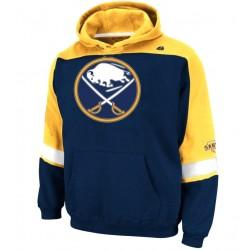 Sweat Enfant NHL à capuche Buffalo Sabres