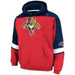 Sweat Enfant NHL à capuche Florida Panthers