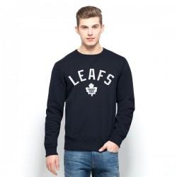 Pull NHL homme ras de cou Maple Leafs de Toronto